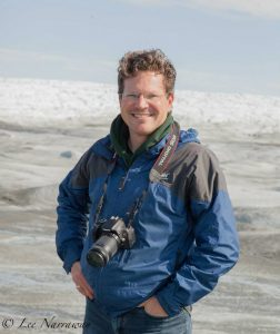 1a-whitney-greenland-ice-cap-2014