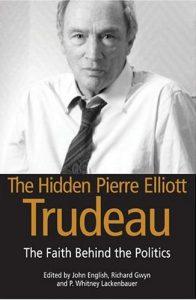2004-hidden-trudeau