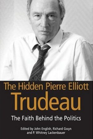2004-hidden-trudeau-resized
