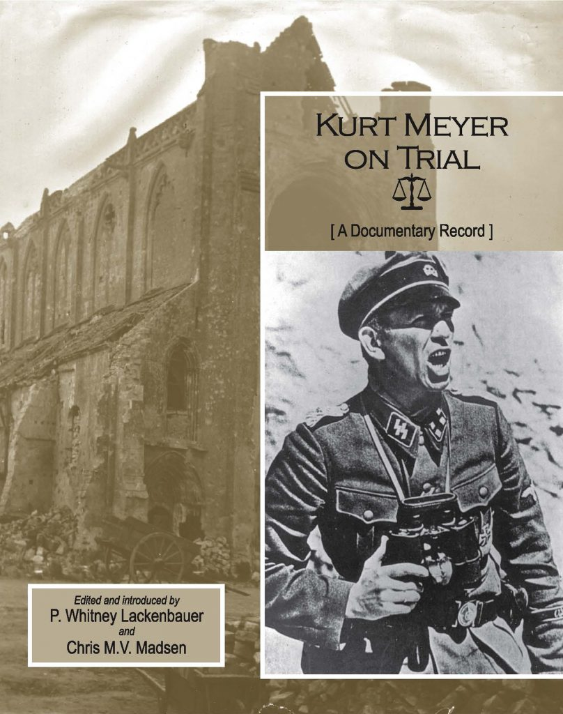 2007-meyer-on-trial