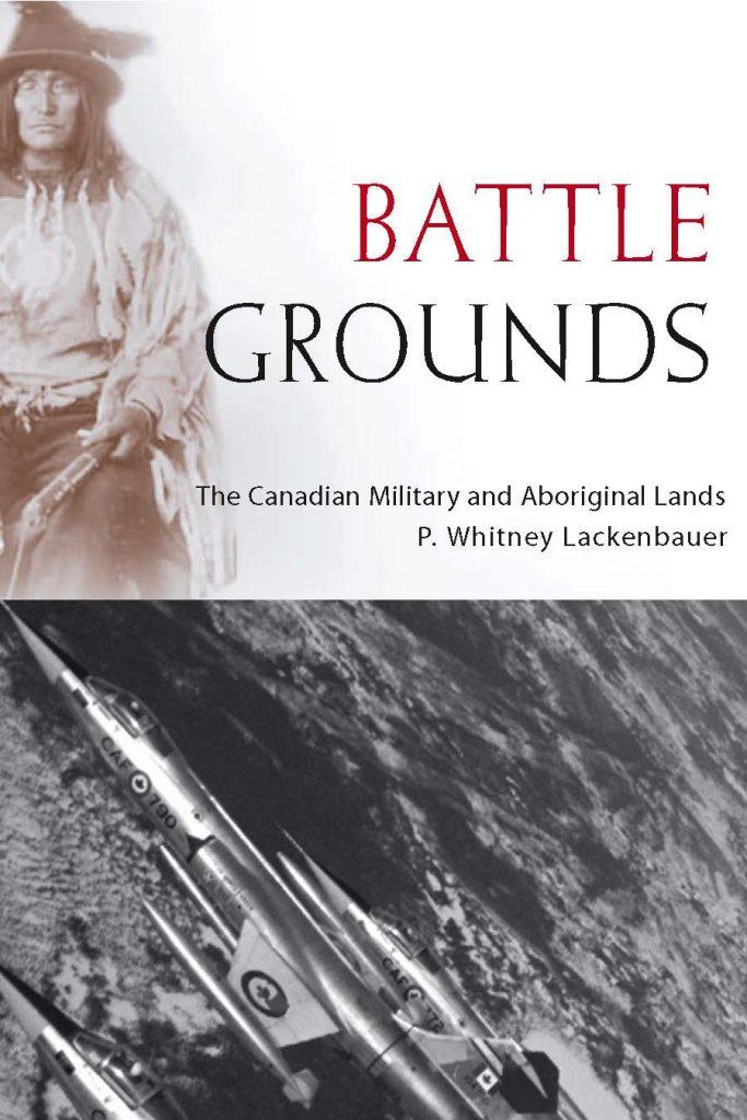 2007-battle-grounds