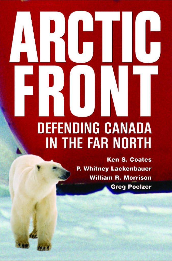 2008-arcticfront