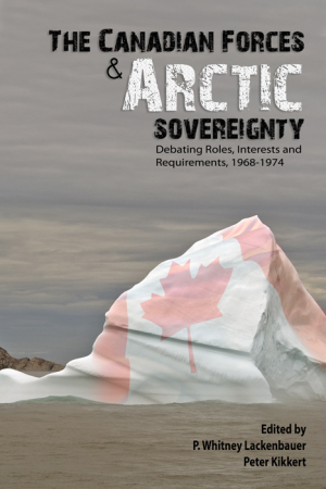 2010-cf-arctic-sovereignty
