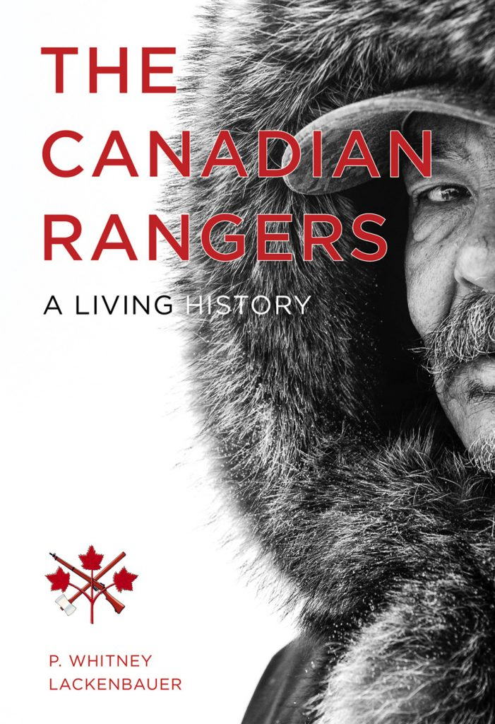 ranger knowledge the all-inclusive study guide for rangers