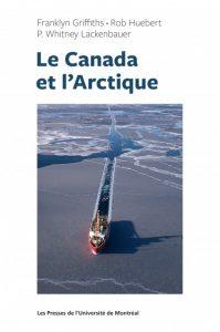 2015-le-canada-et-larctique-couv