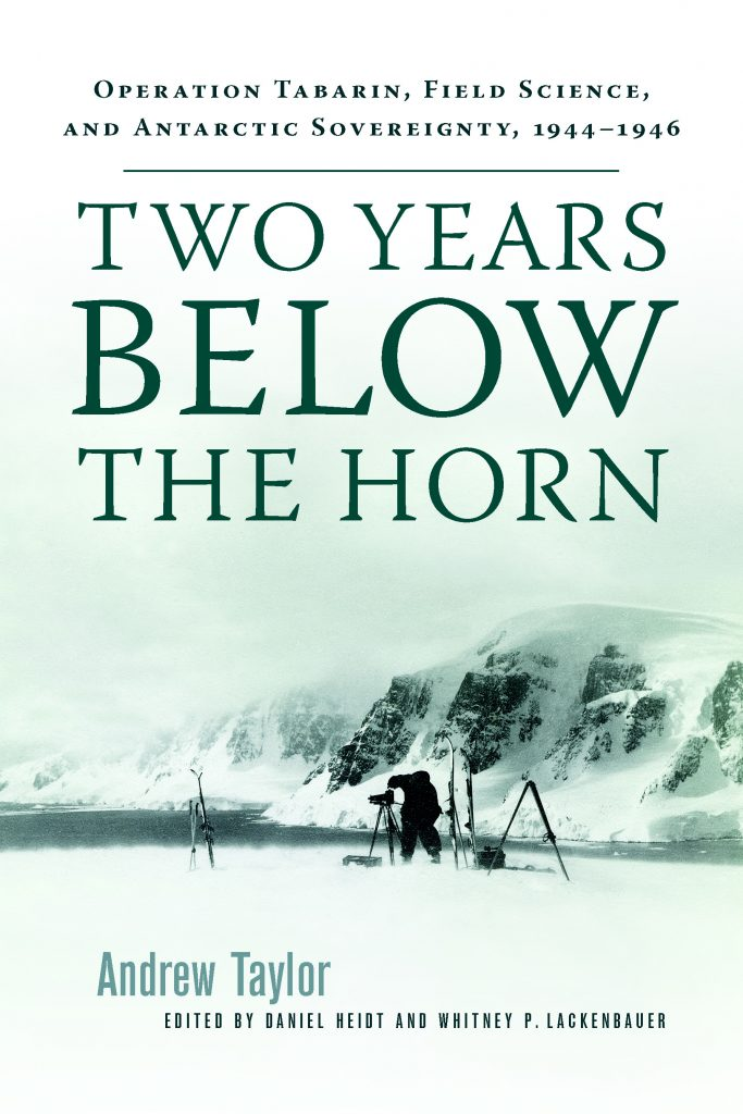 2017-two-years-below-the-horn