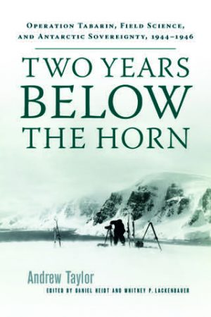 2017-two-years-below-the-horn-resized