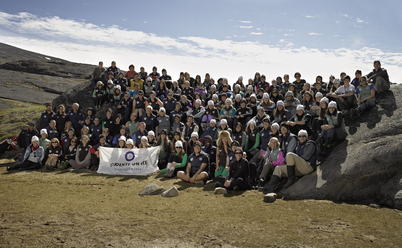 2g-2013-soi-arctic