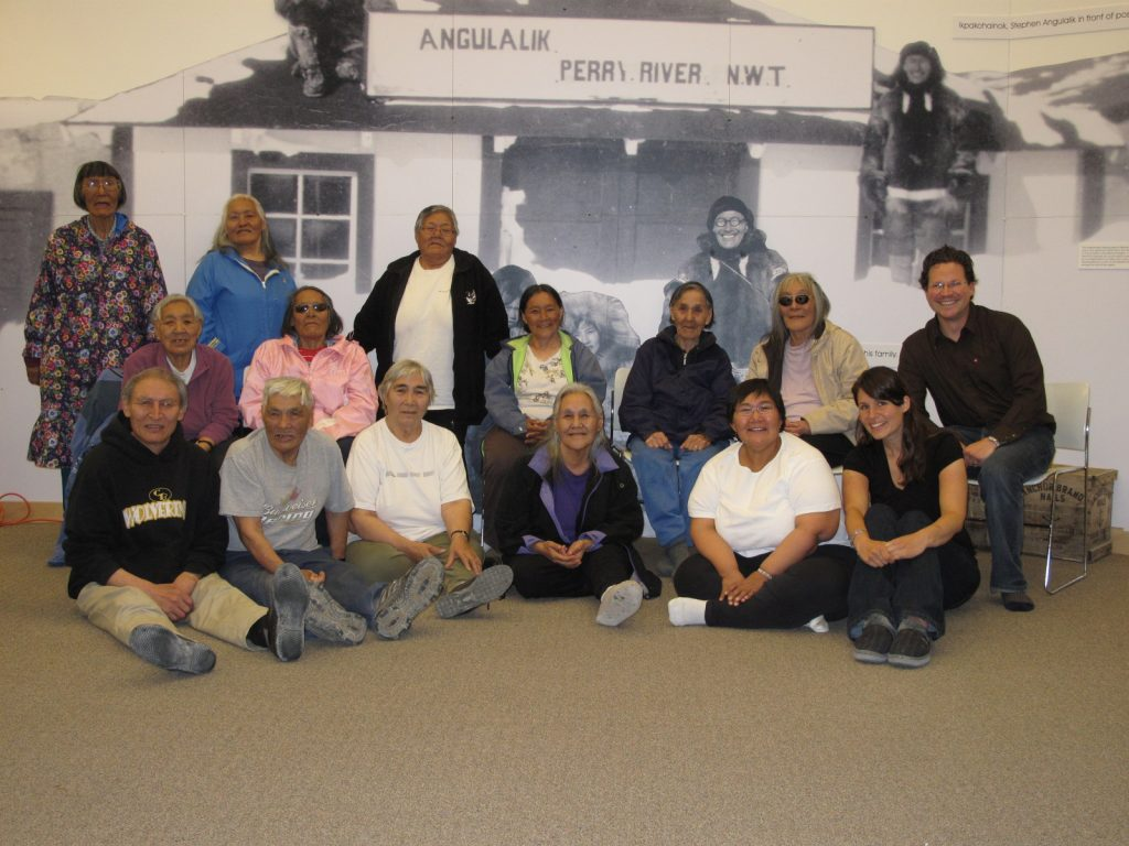 cambay-khs-elders-2009