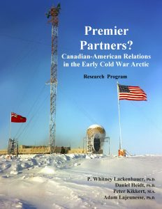 can-us-premier-partners-project