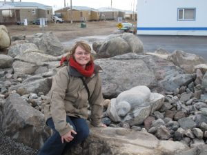 jenn-iqaluit-small