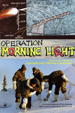 Op Morning Light - draft cover - PWL - 5 oct_resized