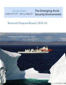 pages-from-the-emerging-arctic-security-environment-final-report-2