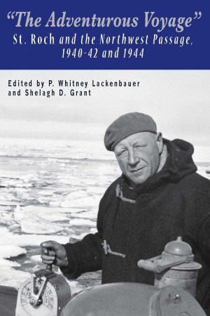 StRoch-cover