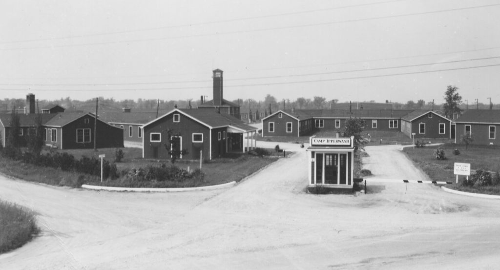 camp-ipperwash-full-size