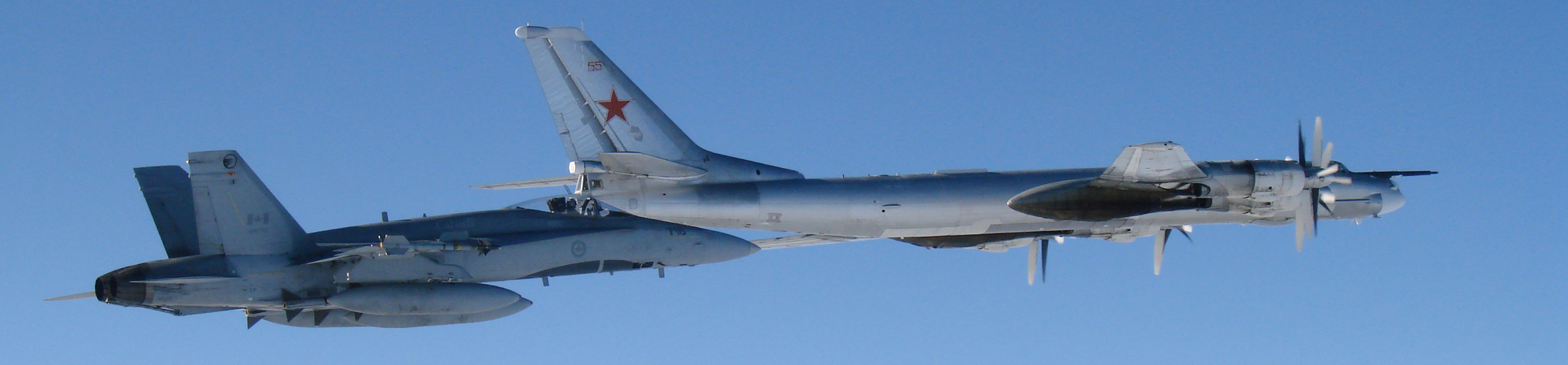 2-cf18-and-russia-bear-bomber-dsc00110-cropped