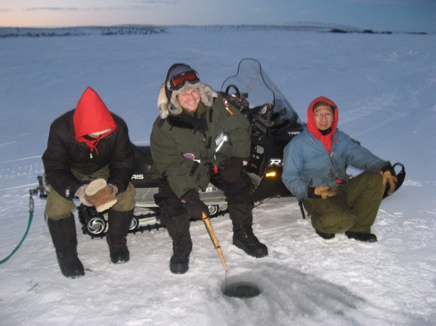 2009-tuk-husky-lakes