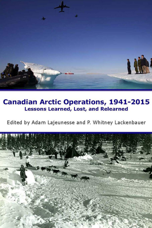 CAF-ArcticOps-draft_cover