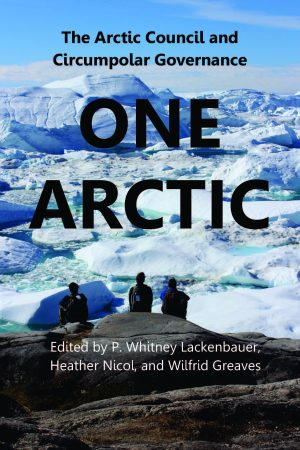 One-Arctic-cover