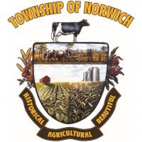 Norwich township logo1