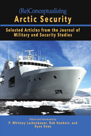 CMSS-Arctic-Security-new-cover - small