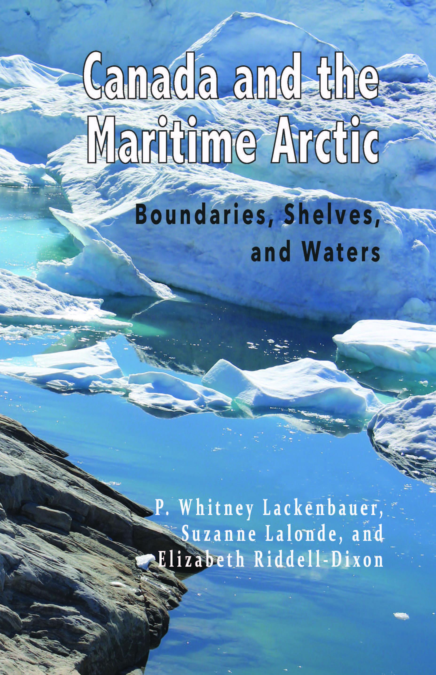 Canada-Mar-Arctic-cover